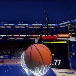 Стратегии ставок на виртуальный баскетбол