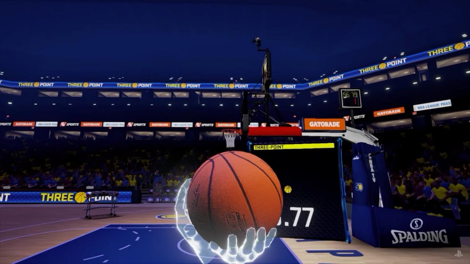 баскетбол ставки кибер