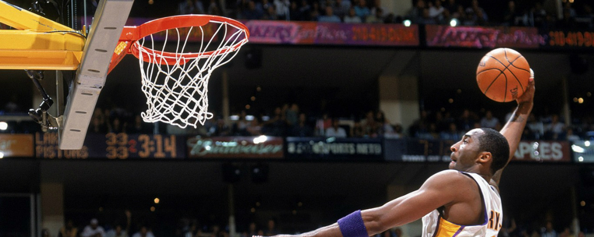 Стратегии на баскетбол онлайн новейшие онлайн игры лего