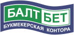 Обзор букмекерской конторы «Балтбет»