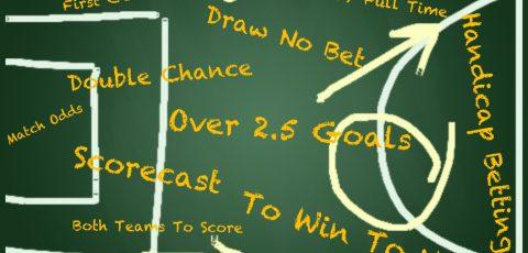 Рабочие финансовые стратегии ставок на спорт