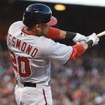 Стратегии ставок на тотал в бейсболе