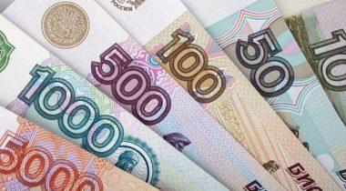 Удвоение первого депозита от Winline до16000 рублей