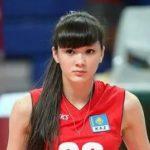 Стратегия ставок на волейбол от Мажарова
