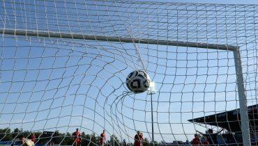«Луч-Энергия» и «Волгарь» поделили очки в матче 22-го тура ФНЛ