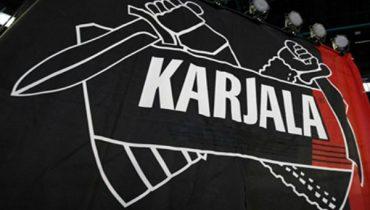 Объявлен состав сборной России по хоккею на Кубок Карьяла