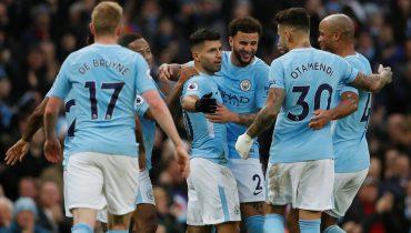 «Мы пройдем без потерь последний месяц года». Прогноз на матч 20-тура АПЛ «Ньюкасл Юнайтед» — «Манчестер Сити»