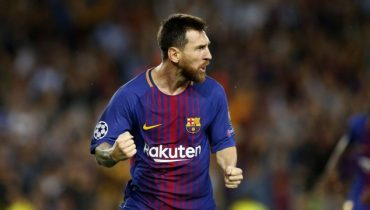 «Сельта» забьет «Валенсии», нестабильность «Реала», «Барса» потопит «субмарину» — анонс 15-го тура Ла Лиги