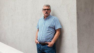 МОК опроверг высказывание адвоката Родченкова