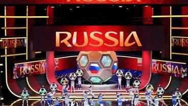 Букмекеры: сборная России пройдет в плей-офф ЧМ-2018