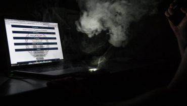 WADA считает хакеров из Fancy Bears преступниками