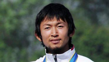 Японского спортсмена дисквалифицировали на восемь лет за подсыпанный товарищу допинг