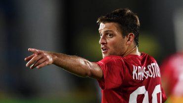 ФИФА подозревает футболиста казанского «Рубина» в употреблении допинга
