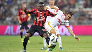 Балотелли укрепит — прогноз на матч «Монако» — «Ницца»