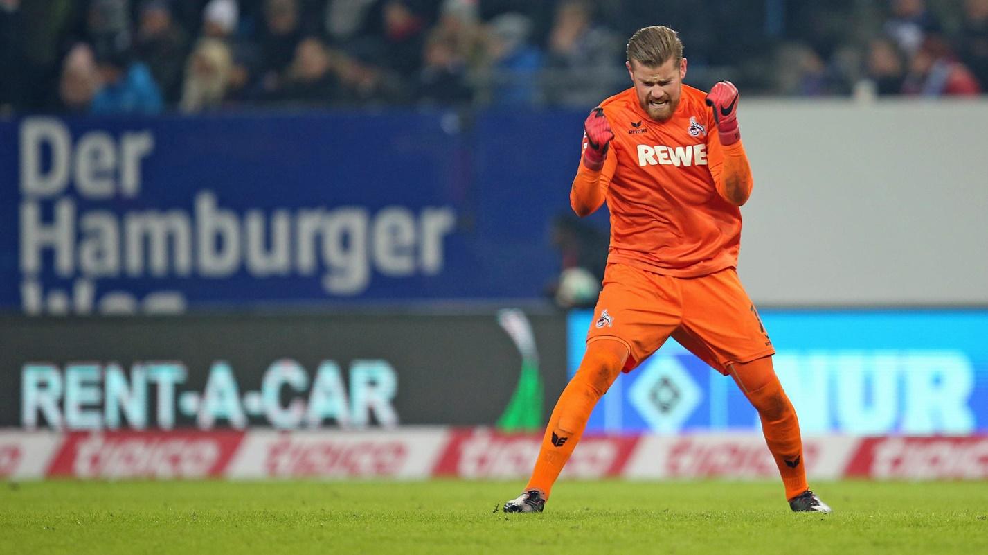 Кельн – Фрайбург прогноз на игру немецкой Бундеслиги