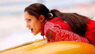 Российская конькобежная команда завоевала еще 5 медалей на чемпионате Европы