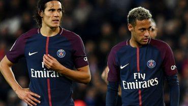 «Лион» и «ПСЖ» пробивают тоталы. Топ ставок и экспресс на матчи чемпионата Франции 17 января