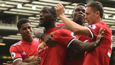 Посвящение в «дьяволы». Прогноз на матч «Йовил Таун» — «Манчестер Юнайтед»