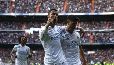 Голы «Реала» и «Атлетико». Топ-3 ставки и экспресс на 13 января