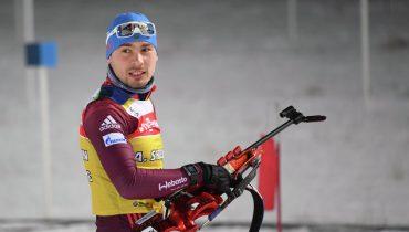 Антон Шипулин, Виктор Ан и еще 30 российских атлетов подали аппеляции в Федеральный суд Швейцарии и CAS
