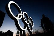 Кёрглингист из России может лишиться олимпийской медали из-за допинга