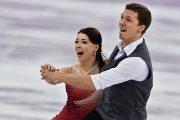 У Российских атлетов нет золотых медалей после девяти дней Олимпиады