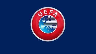 УЕФА изменил форматы проведения Лиги чемпионов и Лиги Европы со следующего сезона