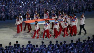 CAS оправдал большую часть российских спортсменов, отстраненных МОК от Олимпиады