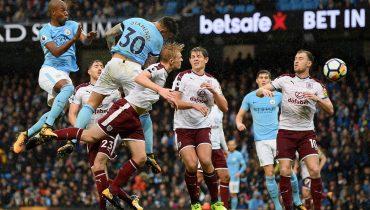 Фора против «Арсенала», потный Алонсо и голы «Манчестеров» . Топовые ставки и экспресс на АПЛ 3–5 февраля