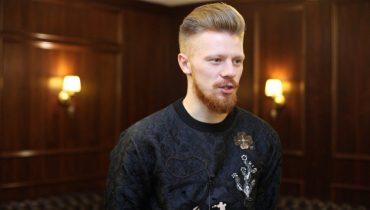 Артем Дзюба и Иван Новосельцев отправятся в Тулу
