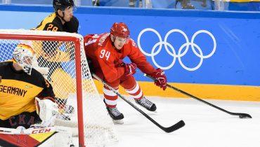 СКА вызвал из дубля восемь хоккеистов на игру с «Йокеритом»