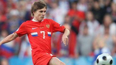 Дмитрий Торбинский продолжит карьеру в «Балтике»