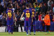 2,29 в матче «Барселоны» и ТБ «Ювентуса» и «Наполи». Лучшие кэфы уикенда 17–18 февраля