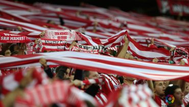 Мощь Мадрида, фора на «Лион» и итальянское уныние. Экспресс дня на футбол 18 февраля