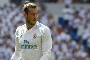 БК «Марафон»: Гарет Бэйл доигрывает за «Реал» последние матчи