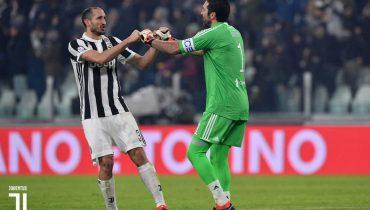 Конец унижениям — прогноз на матч «Лацио» — «Ювентус»