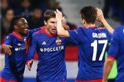 «1хСтавка»: ПФК ЦСКА кардинально поменяет состав