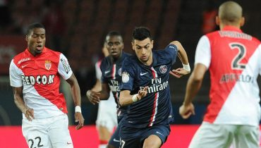 «ПСЖ» — «Монако»: прогноз на финал Кубка лиги. Французские тяжеловесы