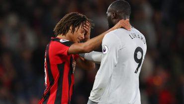 «Манчестер Юнайтед» укрепил позиции в АПЛ