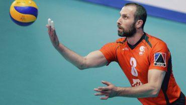 Сергей Тетюхин завершит карьеру в конце этого сезона