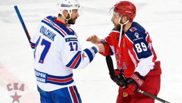 Илья Ковальчук отказался ехать на чемпионат мира в Данию