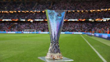 БК «Лига Ставок»: в Лиге Европы фаворит остался прежним