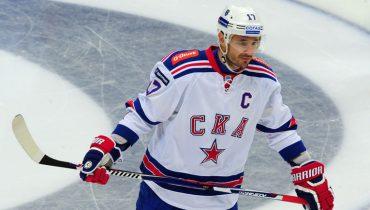 Илья Ковальчук подтвердил, что переезжает в НХЛ