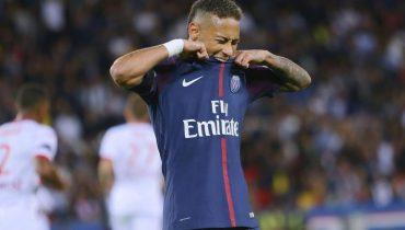 УЕФА расследует спонсорские сделки ПСЖ