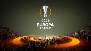 Известны полуфинальные пары Лиги Европы