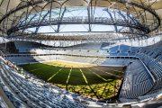 Виталий Мутко: «Вход на финал Кубка России будет бесплатным»