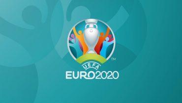 В Санкт-Петербурге через два года пройдут четыре игры ЧЕ-2020