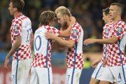 Хорватия на ЧМ–2018. Сочный пршут и шашечный парашют