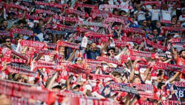Немецкая суббота с шестикратным кэфом. Экспресс на европейский футбол 5 мая