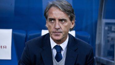 «Зенит» выпроводил Манчини и выбирает нового главного тренера из пяти кандидатов, включая Семака